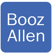 Booz Allen and Hamilton, Inc.