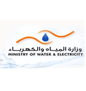 Ministry of Water & Electricity